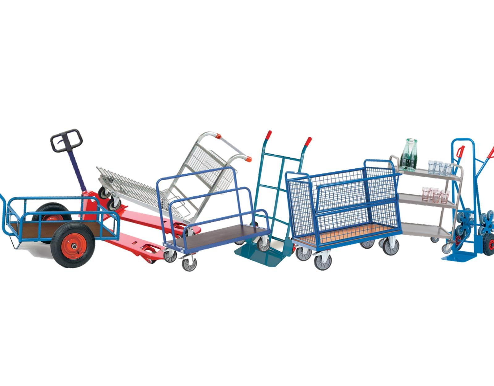 Website-Header-Banner-Material-Handling