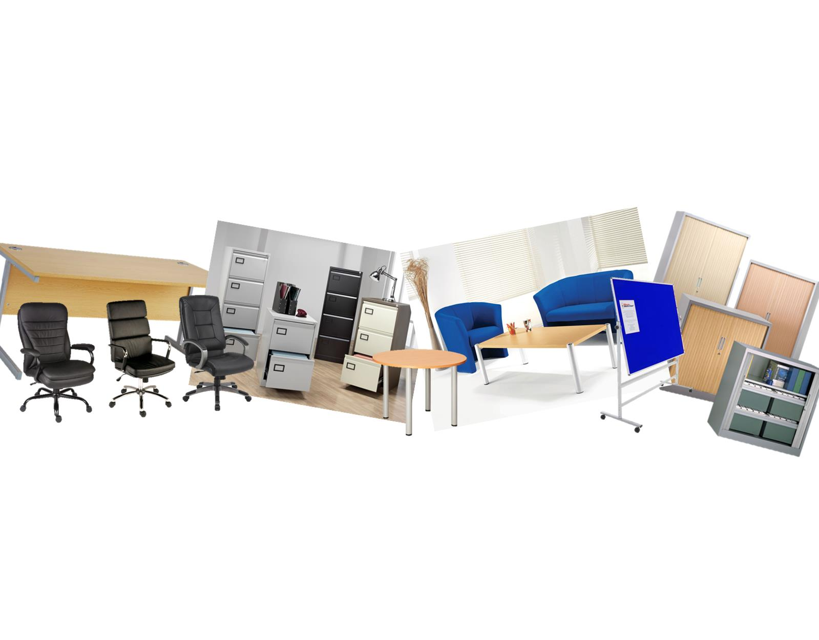 Website-Header-Banner-Office-Furniture