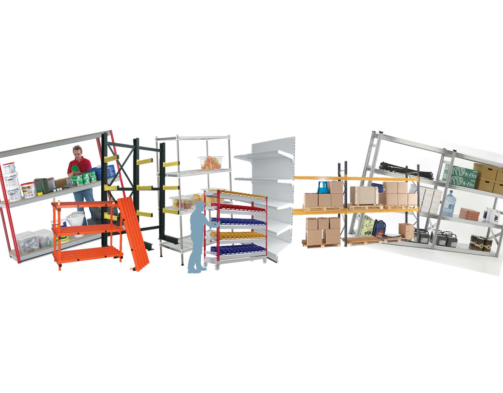 Website-Header-Banner-Shelving-racking-storage