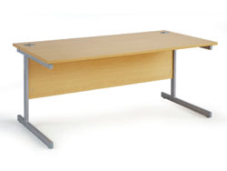 Desk office furniture